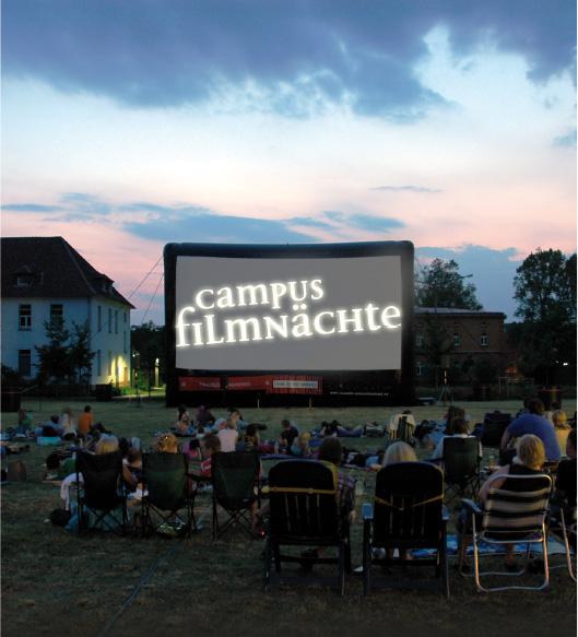 kino aschaffenburg adresse