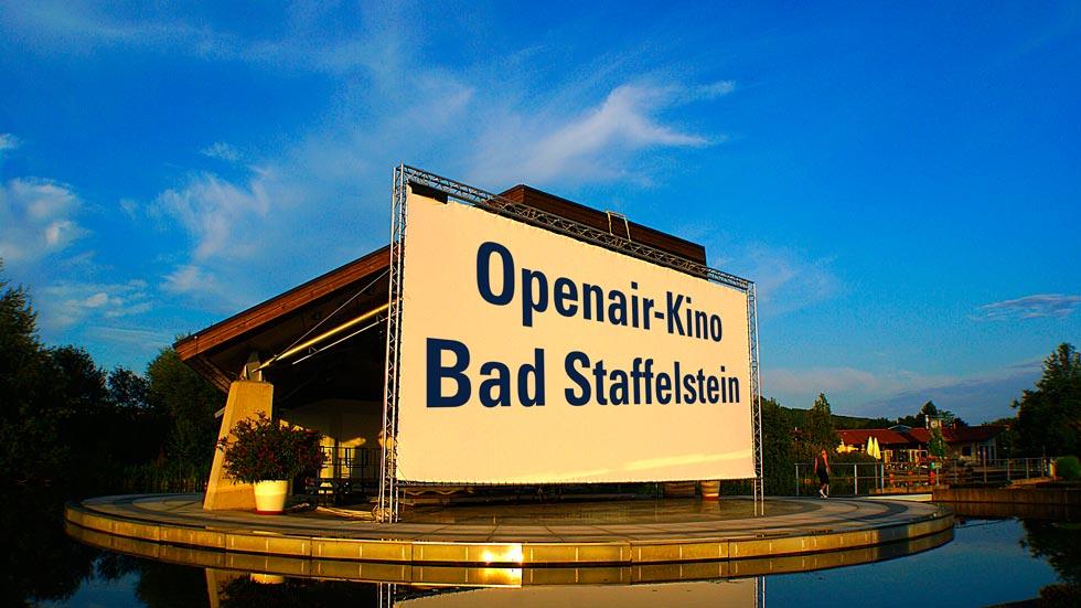 openair-Bad-Staffelstein