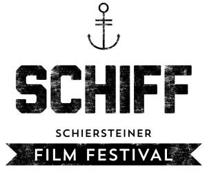 SCHIFF Logo Openair-Kino